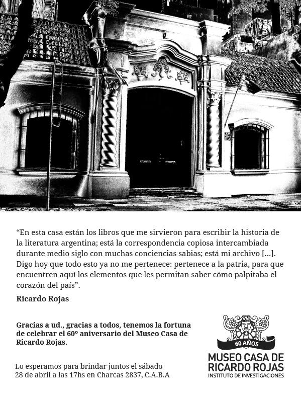 https://museorojas.cultura.gob.ar/noticia/festejamos-nuestro-60o-aniversario/